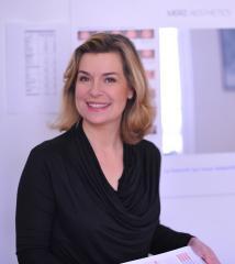 Medecin esthetique Rouen: Dr Stephanie Gueret